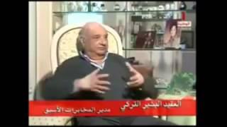 getlinkyoutube.com-شهادة رئيس المخابرات التونسية الأسبق:  من يصنع الارهاب في تونس؟؟؟