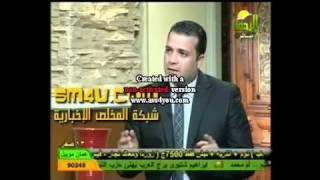 getlinkyoutube.com-رد مفحم من الدكتور سعد الهلالي على الجهلاء.avi