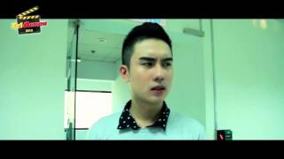 getlinkyoutube.com-O2 Entertainment: Một ngày để yêu Official Trailer