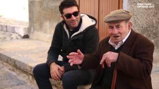 "getlinkyoutube.com-PIANA DEGLI ALBANESI: ""Il racconto del Natale Antico"""