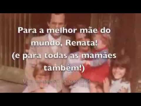 Quero Retribuir - Ana Paula Valadão - CD As Fontes do Amor