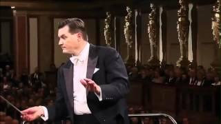 getlinkyoutube.com-Beethoven Sinfonia 7