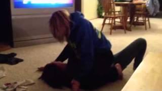 getlinkyoutube.com-When moms attack!!