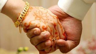 """getlinkyoutube.com-سرّالسعادة الزوجية """"للمتزوجين فقط  """"كيف تتحقق السعادة الزوجية/ sa3ada zawjia"""