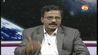 getlinkyoutube.com-GROUP-II PAPER-2 Telangana History Live Orientation Program @1/11/2016
