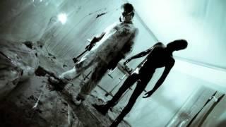 getlinkyoutube.com-DARK Psycho Scary BEAT Halloween Horror - American Horror Story