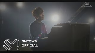 getlinkyoutube.com-KYUHYUN 규현_광화문에서 (At Gwanghwamun)_Music Video