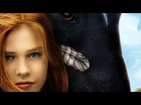 &quot;OSTWIND&quot; | Trailer Deutsch German &amp; Kritik Review [HD]