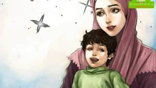 getlinkyoutube.com-ما تبكيشي يا الميمة فرقة التبصرة حاسي بحبح الجلفة