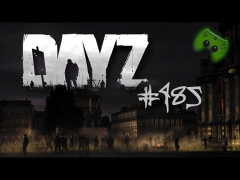 Let's Play DayZ Together #485 [Deutsch/Full-HD] - Spaß mit Frauen