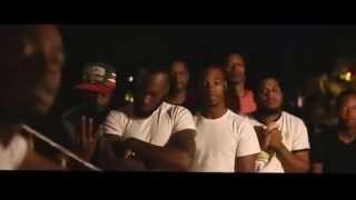 "getlinkyoutube.com-Kur Feat Coop- ""Hood Shit"" Official Music Video"