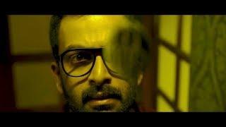 Urumi | Malayalam Full Movie Urumi | Prithviraj | Super Hit Movie | 2015 Upload