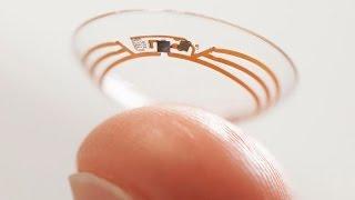 10 Erfindungen, die unsere Welt verändern