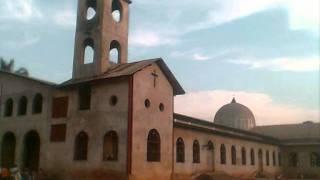 getlinkyoutube.com-Obi Igwe - Oga-adiri gi mma 2