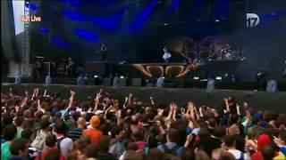 getlinkyoutube.com-Within Temptation - Main Square Festival 2012 [Full Show HD]