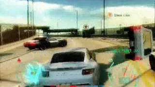 getlinkyoutube.com-Need For Speed Undercover Last Mission
