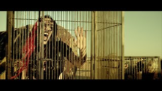 New Years Day - I'm About to Break You (Official Music Video) width=