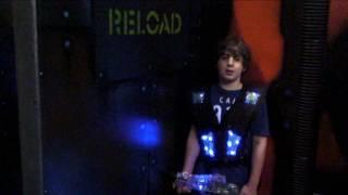 getlinkyoutube.com-Laser Tag Briefing Video