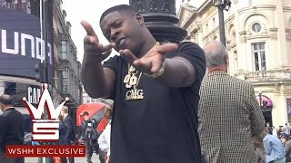 "getlinkyoutube.com-Blac Youngsta ""Sidewalk"" (WSHH Exclusive - Official Music Video)"