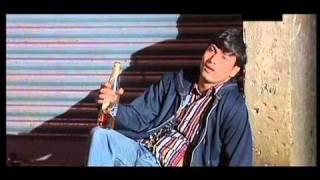 getlinkyoutube.com-Janha Ku Pachara_ Love Song_Janha Tate Punei Rana