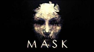 getlinkyoutube.com-Psyco-M Mask 2014 (Official Track)