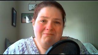 getlinkyoutube.com-MagickLorelai Rambles: Depression