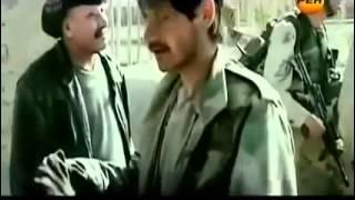 getlinkyoutube.com-Провал спец операций армии США в Афганистане!