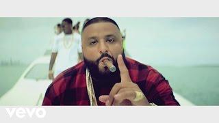 getlinkyoutube.com-DJ Khaled - You Mine (Official Video) ft. Trey Songz, Jeremih, Future