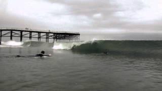 JoyRiders Surf Jam I - Pacific Beach, San Diego