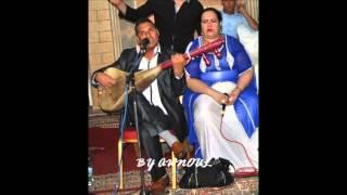 getlinkyoutube.com-ZARZOUKI & NAIMA                         زرزوقي ونعيمة