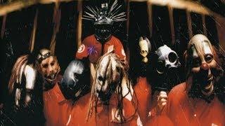 getlinkyoutube.com-Top 10 Slipknot Songs