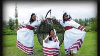 Hot, New Oromo/Oromia Music (2015) Abbabaa Dhugaasaa