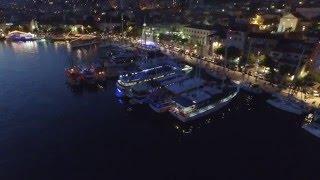 getlinkyoutube.com-Makarska l Kroatien l Croatia l Hrvatska 2015 l HD l