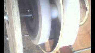 getlinkyoutube.com-Motor magnetico de pulso y generador