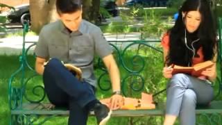 getlinkyoutube.com-Офигенный Клип - Про Любовь (со смыслом) __ Вы смотрите канал V.I.P __ Видео на TopVideo.mp4