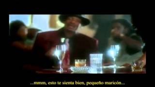 2Pac Feat Snoop Dogg - 2 Of Amerikaz Most Wanted (Traducida)