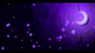 getlinkyoutube.com-Fairy Dust