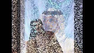 getlinkyoutube.com-قصيدة لشاعر جمال مغيض الرويلي رحمه الله