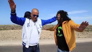 getlinkyoutube.com-nachta7 win yji  Mondher Ben Ammar & Akram Mag نشطح وين يجي
