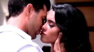 getlinkyoutube.com-Andrea y Samuel - Momentos - 080 Eres mi amor