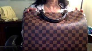 getlinkyoutube.com-Are high end luxury handbags worth the price?
