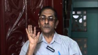 getlinkyoutube.com-Experience with Mahaperiyava - Shri Ramadurai
