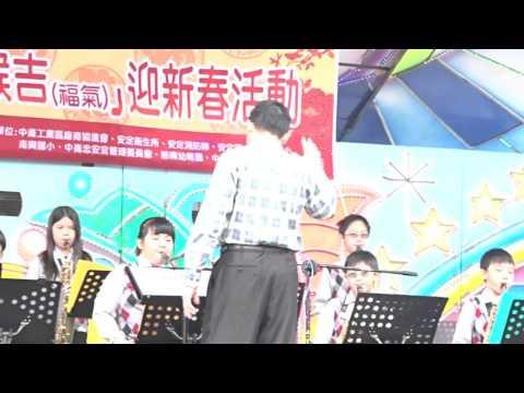 1050117北國之春 - YouTube