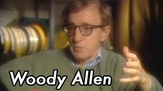 getlinkyoutube.com-Woody Allen on GOODFELLAS
