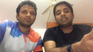 getlinkyoutube.com-(1/2) Learn to focus/concentrate in a classroom for perfect studies by Roman Saini and Vimal Rathore