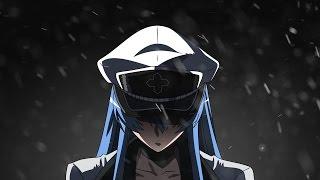 getlinkyoutube.com-[AMV] Akame Ga Kill! -  ULTRAnumb