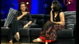 Smitha Talk Show With Namratha and Manjula 1 view on youtube.com tube online.