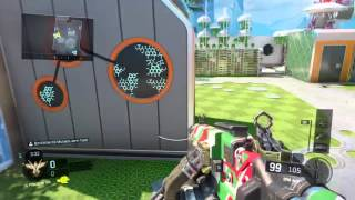 getlinkyoutube.com-Nuketown glitch bo3