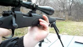getlinkyoutube.com-shooting the remington 700 sps