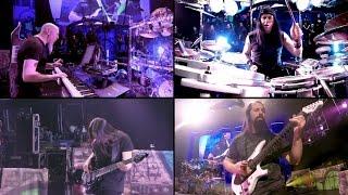 getlinkyoutube.com-Dream Theater - Illumination Theory with Lyrics [Breaking The Fourth Wall]